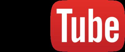 Youtube Logo png
