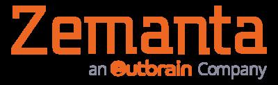 Zemanta Logo png