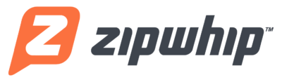 Zipwhip Logo png