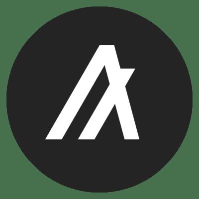 Algorand Logo (ALGO) png