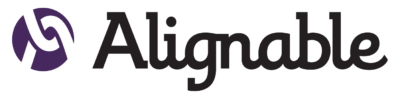 Alignable Logo png
