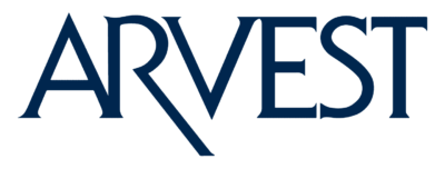 Arvest Logo (Bank) png