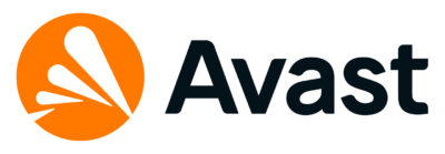 Avast Logo [New 2021] png
