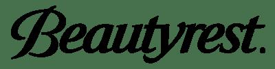 Beautyrest Logo png