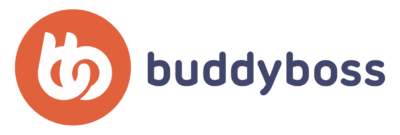 Buddyboss Logo png