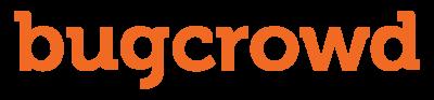 Bugcrowd Logo png