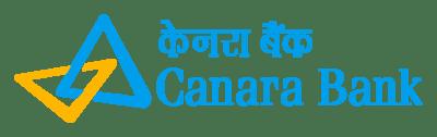 Canara Bank Logo png