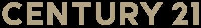 Century 21 Logo (Real Estate) png
