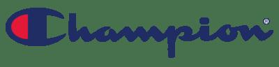 Champion Logo png