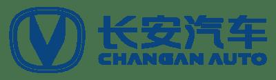 Changan Automobile Logo png