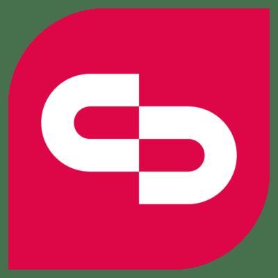 ClickDimensions Logo png