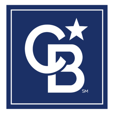 Coldwell Banker Logo png