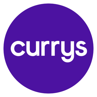 Currys Logo png