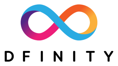 Internet Computer Logo (ICP   Dfinity) png