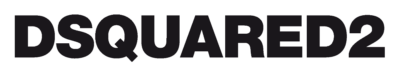 Dsquared2 Logo png