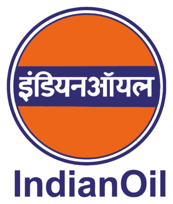 Indian Oil Logo png