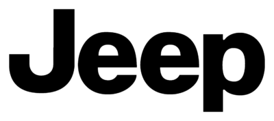 Jeep Logo png