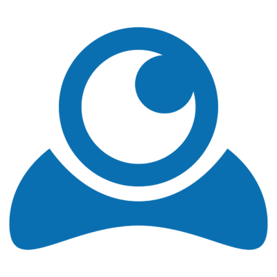 LiveWebinar Logo png