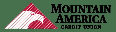 Mountain America Credit Union Logo png