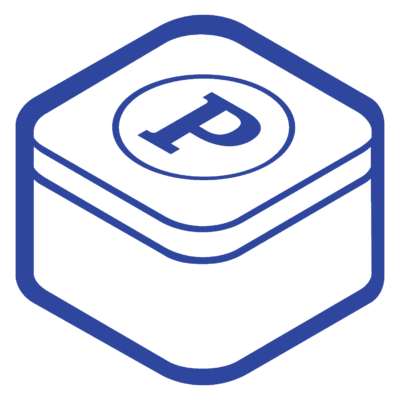 Packlane Logo png