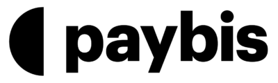 Paybis Logo png