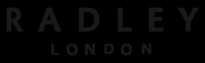Radley London Logo png