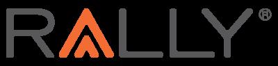 Rally Health Logo png