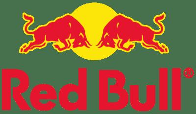 Red Bull Logo png