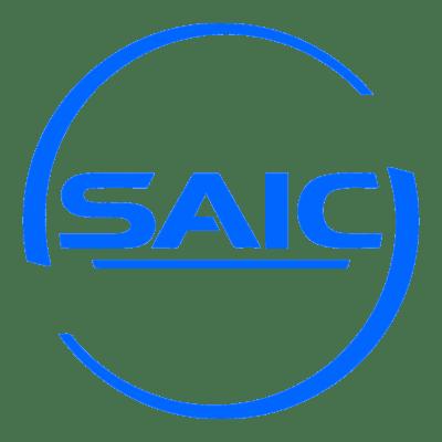 SAIC Motor Logo png