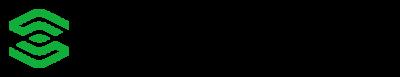 Searchmetrics Logo png