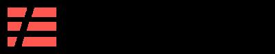 Serverless Logo png