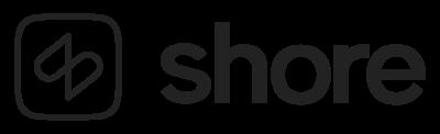 Shore Logo png