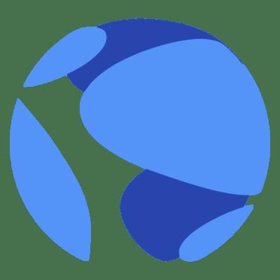Terra Logo (LUNA) png