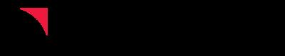 Trustwave Logo png