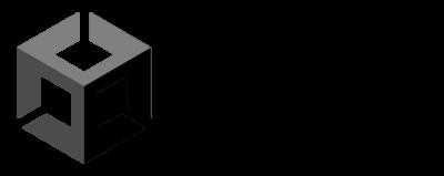Unity Logo [New 2021] png