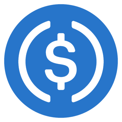 USD Coin (USDC) png