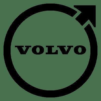 Volvo Logo [New 2021] png