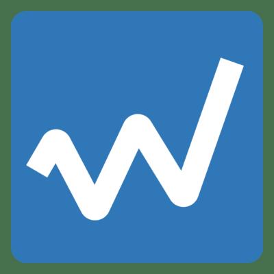 Wefunder Logo png